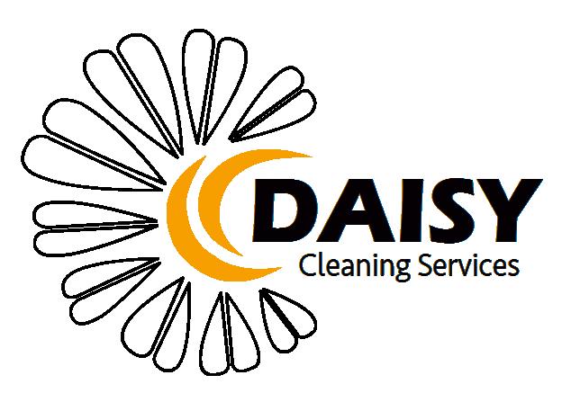 Daisy Cleaning - Edinburgh | Bathgate | Broxburn | Livingston | Linlithgow | Falkirk | Scotland